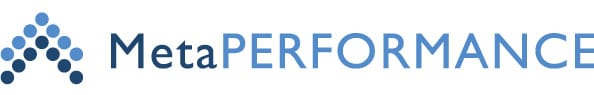 MetaPerformance Logo